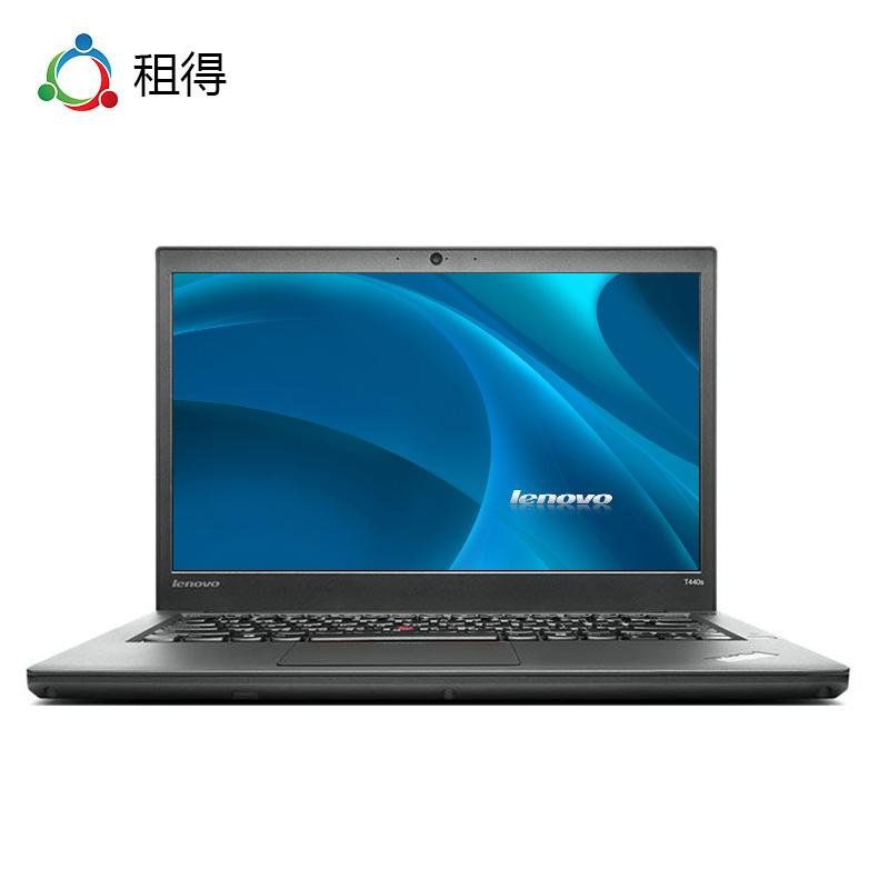 联想ThinkPad T440S 商务笔记本