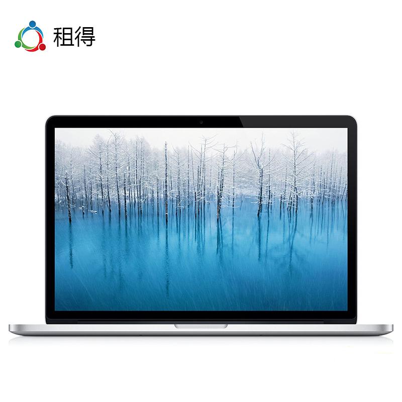 MacBook Pro 15英寸