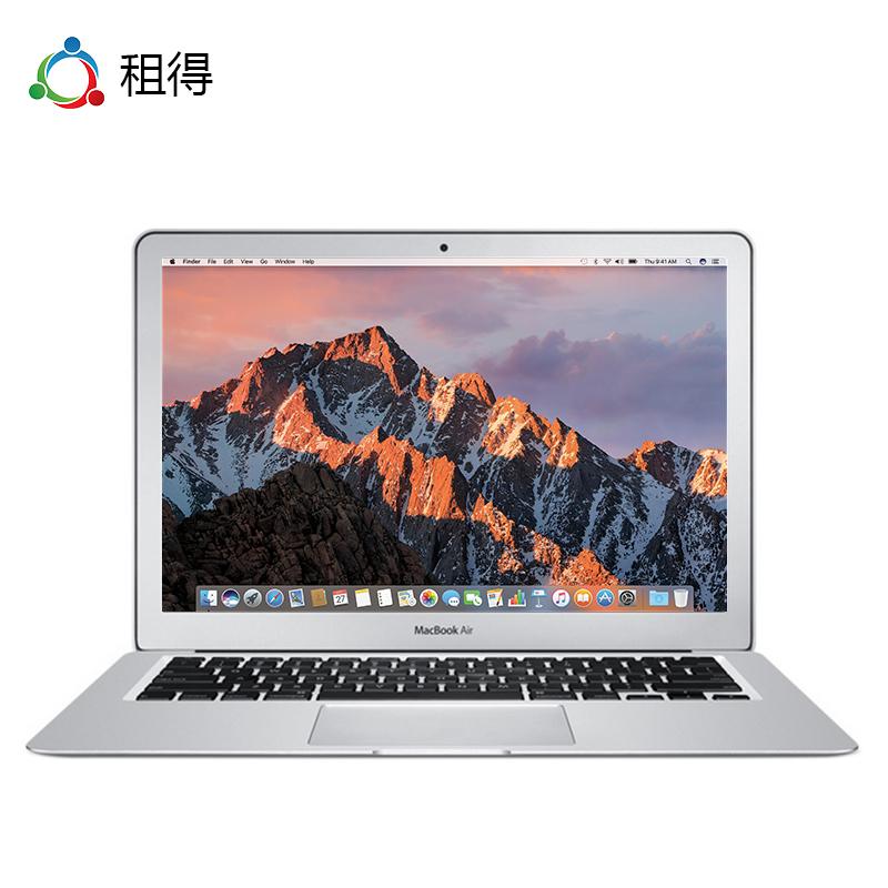 苹果MacBook Air 13英寸超薄笔记本